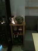 2012/09/08/ ★洋風義大利餐廳★ by手機相片:2012-09-08 21.34.04.jpg