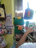 2012/09/14Forro Cafe 呼嚕咖啡、瑚同燒肉 ★ by手機相片:2012-09-14 16.04.38.jpg