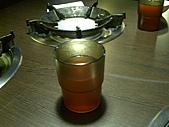 食樂-鈣骨鍋:DIGI0431.JPG