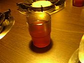 食樂-鈣骨鍋:DIGI0432.JPG