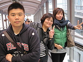 20100102 HK Bye~:IMG_0517.JPG