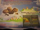 20120719 K5樂活冰品館:IMG_9152.JPG