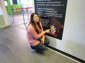20120327手塚治虫展~:IMG_8139.JPG