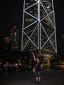 補香港Day2:IMG_0057.JPG