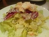 BELLINI Pasta四人份套餐:116958414s.jpg