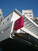 2012/09/14Forro Cafe 呼嚕咖啡、瑚同燒肉 ★ by手機相片:2012-09-14 16.26.26.jpg