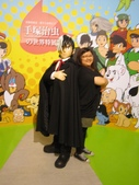 20120327手塚治虫展~:IMG_8227.JPG