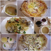 20120622 Copain 義式廚房:page1.jpg