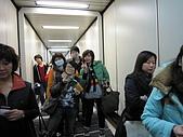 091230 to HK:IMG_0107.JPG