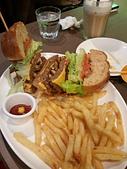 2013/05/15 Burger joint 7分so:2013-05-15 13.03.15.jpg