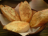 BELLINI Pasta四人份套餐:116959982s.jpg