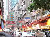 091231跨年in HK:IMG_0293.JPG