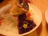 忠孝夜市吃吃吃:103045763.jpg