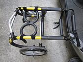 咪咪+輪椅:IMG_0664.JPG