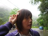 0515苗栗賞桐、明德水庫、南寮雨港:IMG_5597.JPG
