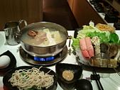 2013/01/11 ★米淇風味鍋物 ★ by手機相片:2013-01-11 18.28.01.jpg