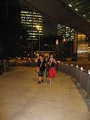 補香港Day2:IMG_0059.JPG