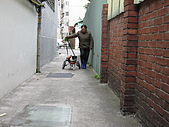 咪咪+輪椅:IMG_0681.JPG