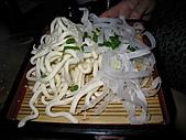 0204八豆食府暴吃肉:IMG_6681.JPG