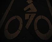 LOMO大集合--VQ1015 R2 :1009140066.JPG