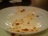 BELLINI Pasta四人份套餐:116960365s.jpg