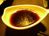 食樂-鈣骨鍋:DIGI0443.JPG