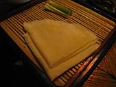 0204八豆食府暴吃肉:IMG_6683.JPG