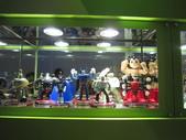 20120327手塚治虫展~:IMG_8321.JPG