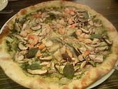 BELLINI Pasta四人份套餐:116961123s.jpg