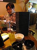 0204八豆食府暴吃肉:IMG_6684.JPG