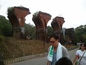 2012/10/28 山線搖滾@龍騰斷橋❤:2012-10-28 15.49.31.jpg