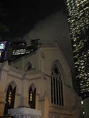 補香港Day2:IMG_0061.JPG