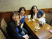 五花馬:IMG_1667.JPG