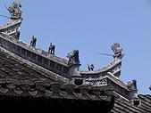 黃山徽州深度遊:宏村