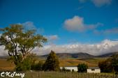 20141029紐西蘭夢幻之旅(三)瓦那卡湖與庫克山踏雪:亞斯比靈山國家公園