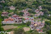 20151109大香格里拉稻城亞丁之旅--追加版:丹巴甲居藏寨