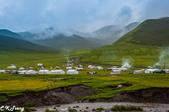 20160710探秘川甘青環線之二-黃河源頭:玉樹