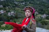20151016大香格里拉亞丁稻城之旅-2:丹巴甲居藏寨
