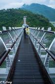 20160514琉璃吊橋奇美博物館遊:屏東山川琉璃吊橋