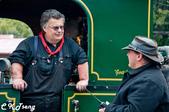 20141029紐西蘭夢幻之旅(三)瓦那卡湖與庫克山踏雪:古董蒸氣火車