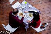 芎林飛鳳山心鮮森林休閒莊園餐廳:心鮮森林休閒莊園餐廳餐飲