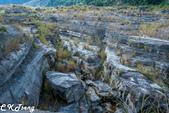 20151111卓蘭大峽谷與新社花海:卓蘭大峽谷