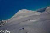 20141029紐西蘭夢幻之旅(三)瓦那卡湖與庫克山踏雪:庫克山