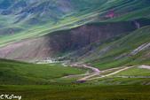 20160710探秘川甘青環線之二-黃河源頭:瑪多文成公主廟