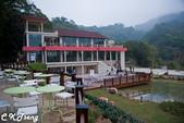 芎林飛鳳山心鮮森林休閒莊園餐廳:心鮮森林休閒莊園餐廳主廳
