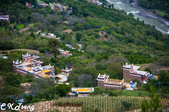 20151016大香格里拉亞丁稻城之旅-2:嘉絨藏族