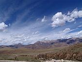 西藏風采人文:甘孜晴空