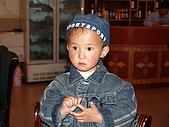 西藏風采人文:藏族小男生