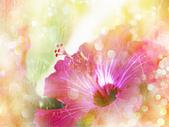 花花世界:花26.jpg