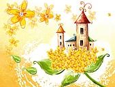 花花世界:花插畫1.jpg